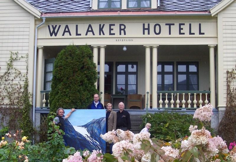 tur til walaker 07 alma 3år 099