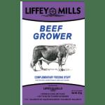 Beef-Grower
