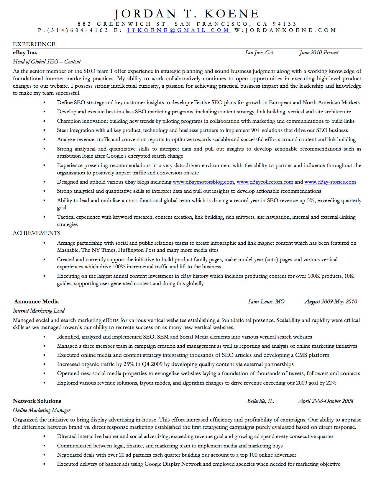 Quick Academic Help