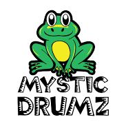 http://www.mysticdrumz.com/