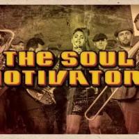 Soul Motivators