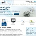 truecount.com