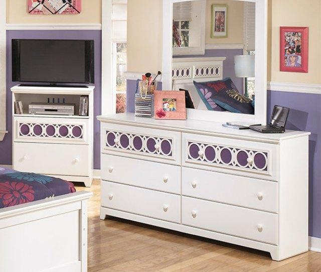 Kids Bedroom Dressers At Jordans Furniture Stores In Ct Ma Nh