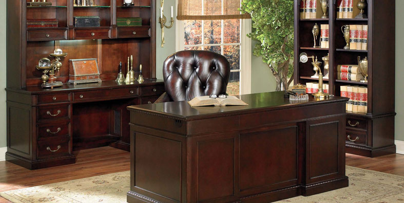 Shop Home Office Furniture Jordan s Furniture MA  NH  RI and CT Home Office