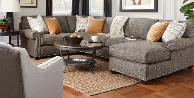 Sectional Couches Sale Near Me