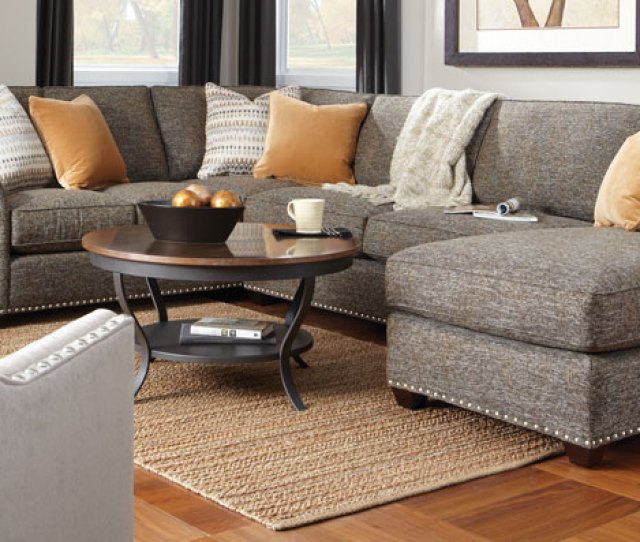 Living Room Furniture For Sale At Jordans Furniture Stores In Ma Nh And Ri