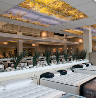Shop Sofas Mattresses Sectionals And More At Jordans