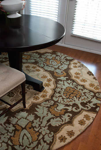 Area Rugs For Sale In MA NH And RI At Jordans Furniture