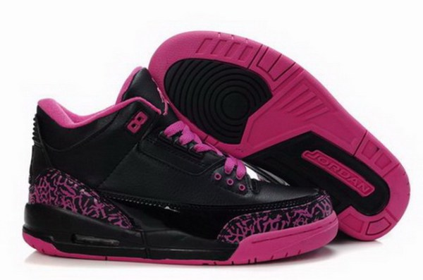 jordan shoes official site # 5