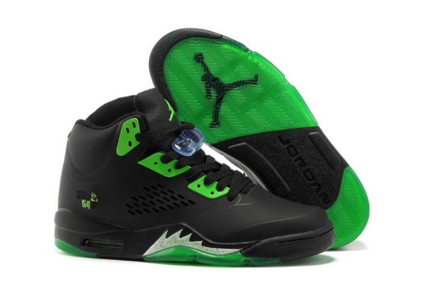 jordan shoes official site # 12
