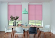 Roller blinds featured pic (top of page)