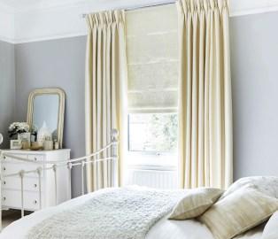 Roman blinds 8