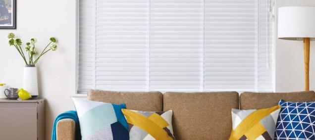 Venetian blinds 6