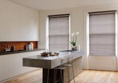 Venetian blinds 7
