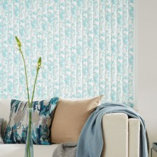 Vertical blinds category page and drop down pic