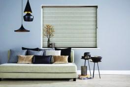 Vision blinds 1