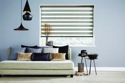 Vision blinds 2