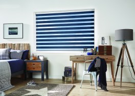 Vision blinds featured pic (top of page)