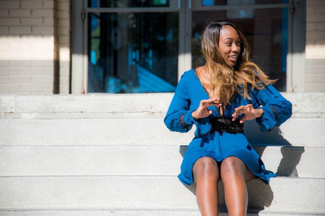 Jordan Taylor C - Black, Woman, American, Blogger, & Student, black women, black bloggers, female bloggers, fashion bloggers, fashion bloggers honesty, honest bloggers, lifestyle blogger, black female blogger, atlanta blogger, for love and lemons, revolve, aspen cierra photo, self-love, race relations, black girl magic