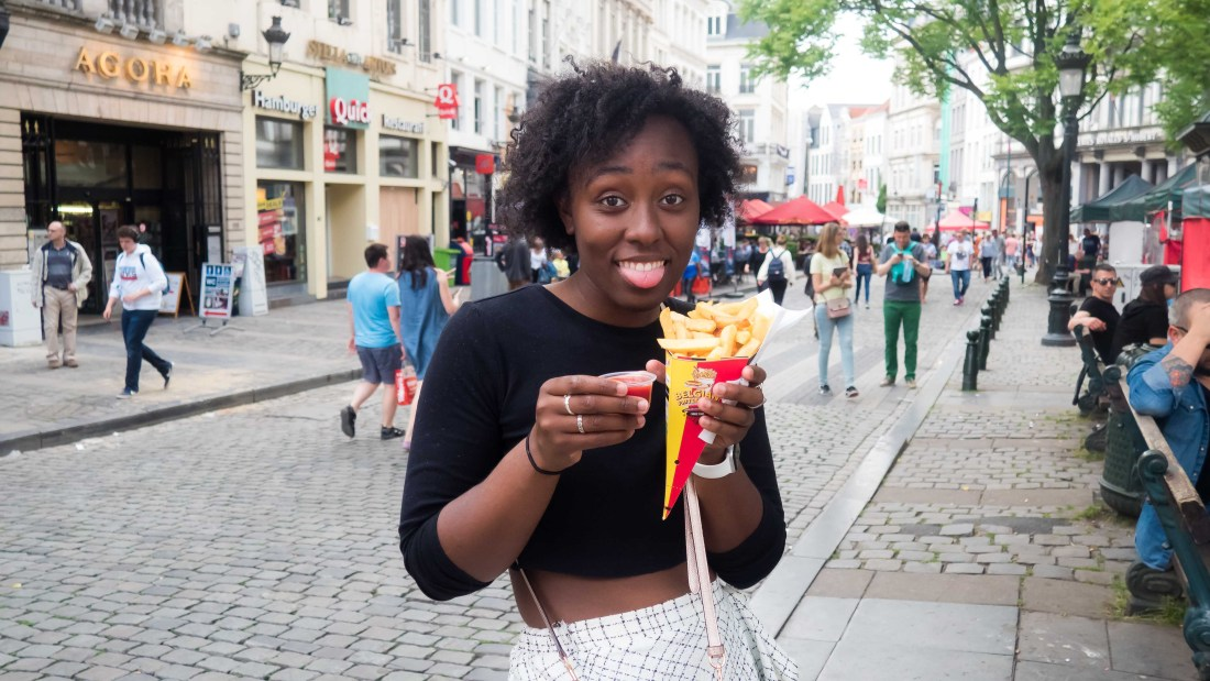 Jordan Taylor C - An Insider's Guide to Brussels, the hotel review, brussels, travel, travel blog, lifestyle blog, lifestyle, the hotel, hotel review, review, travel review, brussels travel, brussels hotel