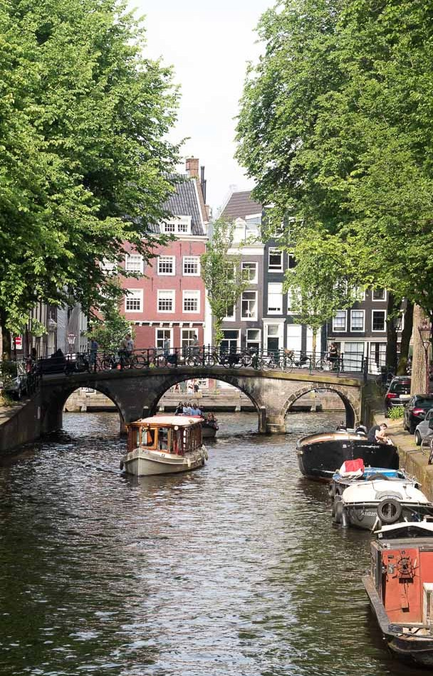 Jordan Taylor C - An Insider's Guide to Amsterdam, amsterdam, amsterdam travel, amsterdam guide, travel guide, AMS travel guide, an insider's guide to Amsterdam, an insider's guide, insider guide, amsterdam travel guide, the wittenberg