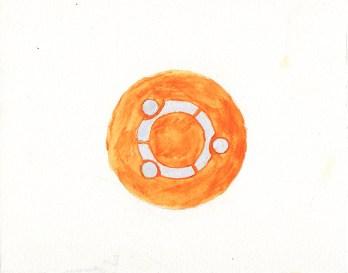 Art001 - Ubuntu