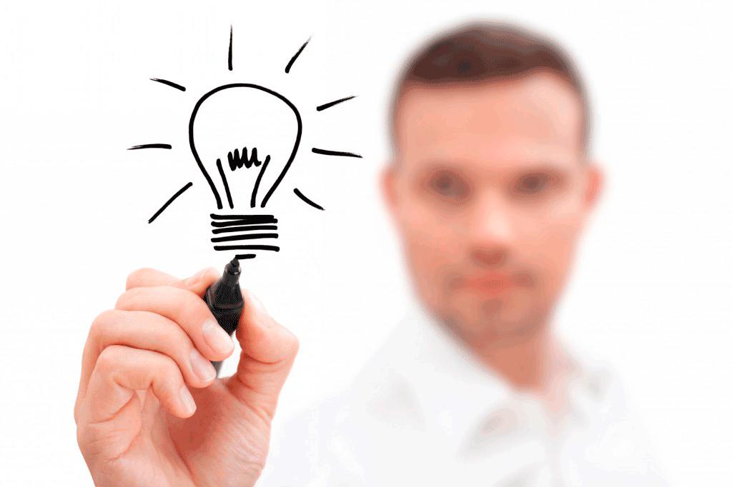 ideas-para-escribir-2