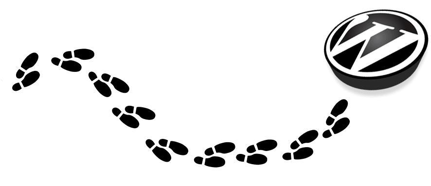 primeros-pasos-con-wordpress