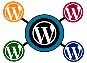 Lee más sobre el artículo Instalar WordPress en Subdominio
