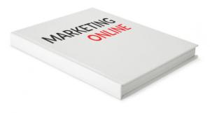 Lee más sobre el artículo Marketing Online Definición Personal