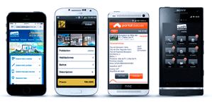 Lee más sobre el artículo ¿Tienes tu web adaptada a móvil?