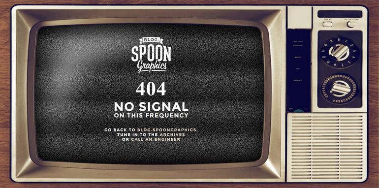 configurar pagina 404