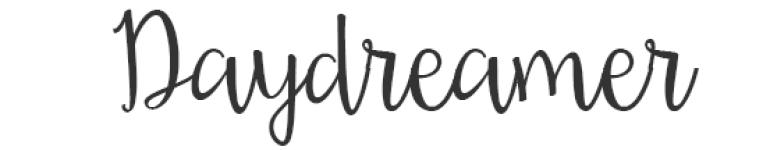 tipografia mr wonderful gratis 18