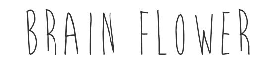 tipografia mr wonderful gratis 2