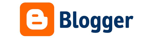 plataforma para crear blog Blogger