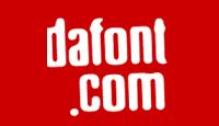 dafont.com