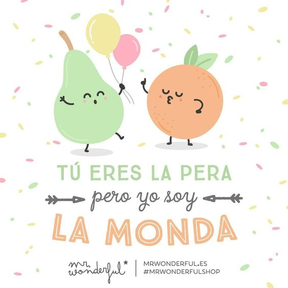frases-mr-wonderful-amigas-8
