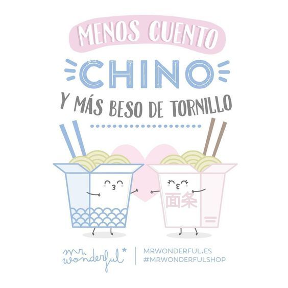 frases-mr-wonderful-amor-7