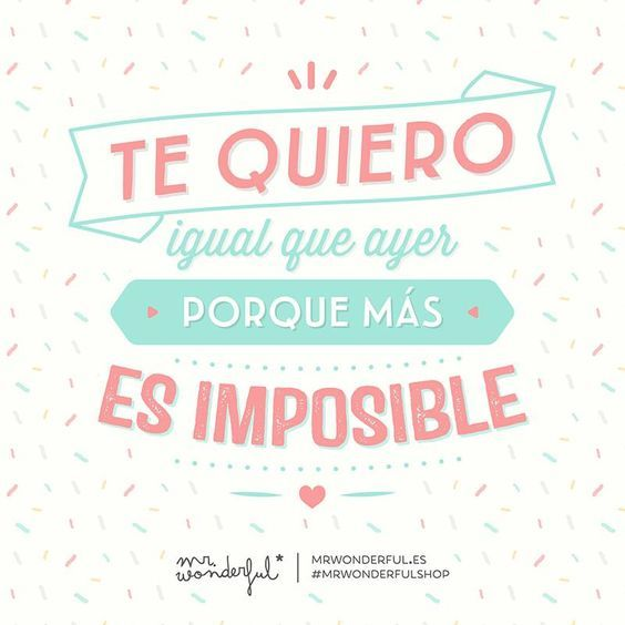 frases-mr-wonderful-bodas-10