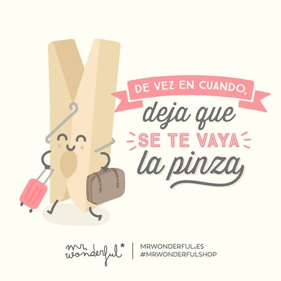 frases-mr-wonderful-bodas-9