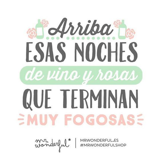 frases-mr-wonderful-para-imprimir-1