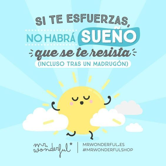 frases-mr-wonderful-para-imprimir-4