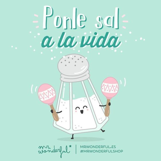frases-de-mr-wonderful-4