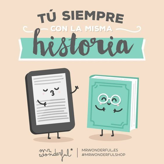 frases-de-mr-wonderful-5