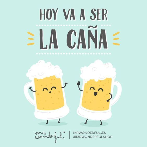 mr-wonderful-frases-cumpleanos-10