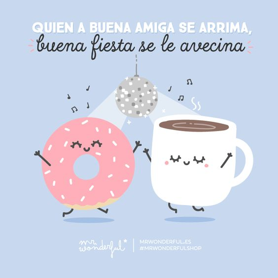 mr-wonderful-frases-cumpleanos-4