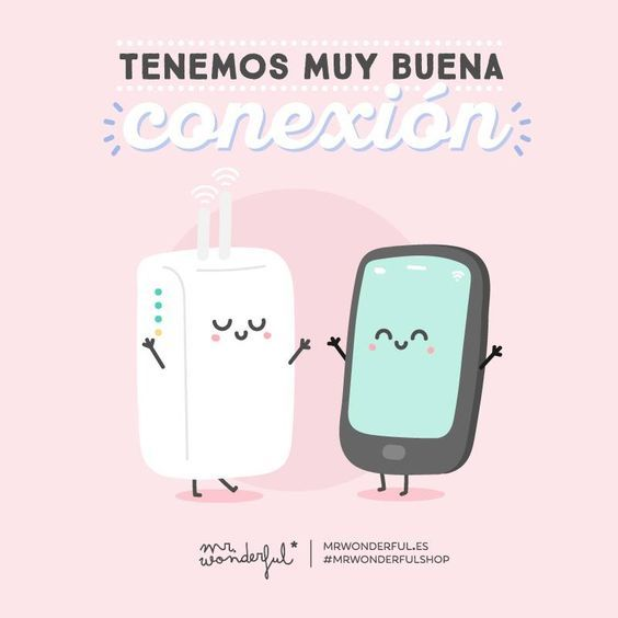mr-wonderful-frases-cumpleanos-6