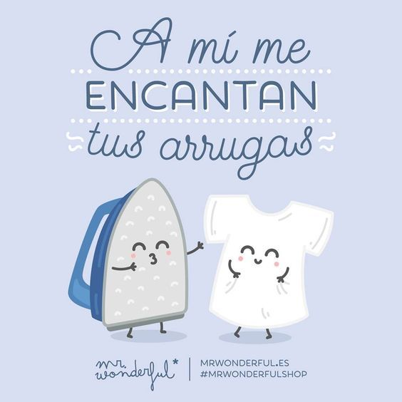 mr-wonderful-frases-cumpleanos-7