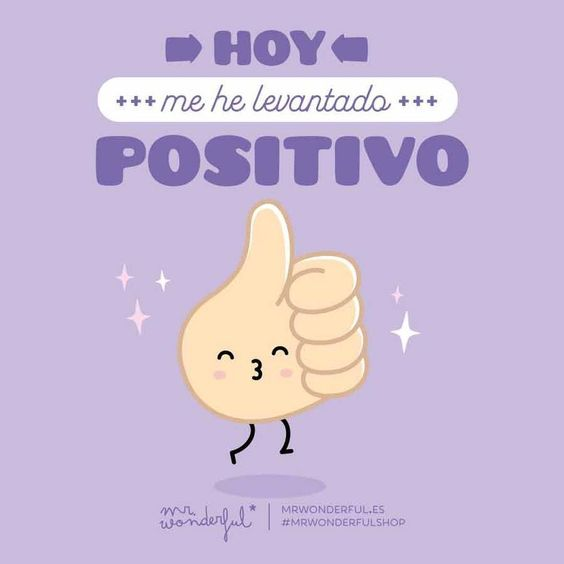 mr-wonderful-frases-positivas-1