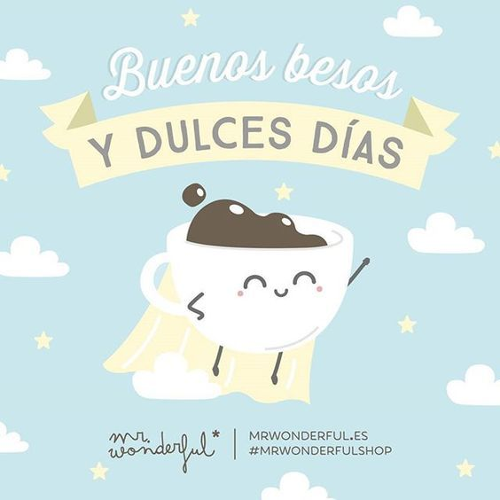 mr-wonderful-frases-positivas-3